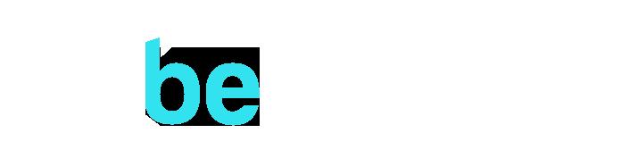Beathletic.gr | Ηλεκτρονικό Κατάστημα Αθλητικών Ειδών